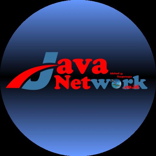 Java Network